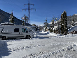 camping-winter-2020-002