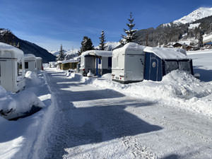 camping-winter-2020-005