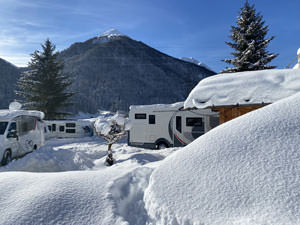 camping-winter-2020-008