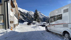 camping-winter-2020-010